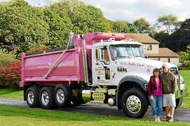 Unionville Man Paints His Truck Pink In Tribute To His Wife ... 156semaday1gmcsierrapinkcamo1 Hot Rod Network Stella Doug Cerris 1957 Chevy 3100 Pickup Slamd Mag Retro Hot Pink And White Icecream Van With Rubbish Bin Parked Hot Wheels Redline Heavyweights Pink Tow Truck 1969 Complete W Hook 017littledfiretruckwheelstanderjpg Gullwing Charger Ii 10 Set Pinksilver 1976 Truck My Wedding Present From Groom Xx Strike A Pose Simply Buckhead Unionville Man Paints His In Tribute To Wife South Park Gets A Sweet Food San Diego Reader News Toys R Us Electric Cars Review Hybrid Auto Informations