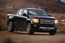 2018 New Trucks: The Ultimate Buyer's Guide - Motor Trend 2014 Sierra Denali Pairs Hightech Luxury And Capability 2016 Ford Fseries Super Duty Nceptcarzcom The Top Five Pickup Trucks With The Best Fuel Economy Driving Updated W Video 2017 First Look Review Nissan Titan Xd Pro4x Cummins Power Hooniverse Truck Camper 101 Adventure Ooh Rah Using Military Diesel Hdware In Civilian World F450 Kepergok Sedang Uji Jalan Di Michigan Ram Jim Shorkey Chrysler Dodge Jeep Page 2 Of Year Winners 1979present Motor Trend 2008 Gmc Awd Autosavant Named Best Value Truck Brand By Vincentric F150 Takes 12