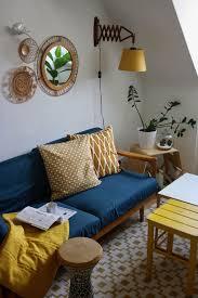 vintage wohnzimmer einrichten und dekorieren seite 38