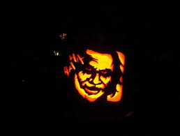 Joker Pumpkin Carving by 20 Awesome Comic Book Themed Jack O U0027 Lanterns