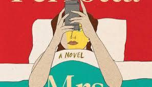 August s Best New Fiction Barnes & Noble Reads — Barnes & Noble