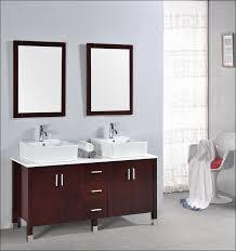 Home Depot Kitchen Sinks In Stock by Kitchen Sink Cabinet Lowes Interior Design