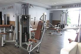 salle de sport merignac 33700 gymlib