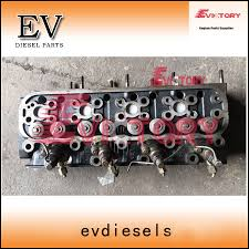 ED33T ED35T ED35 ED33 Cylinder Head Assy For UD Truck Engine Rebuild ... Inventory Door Assembly Front Trucks Parts For Sale Nissan Ud Truck Made In Taiwan High Quality Bumper Ud Croner Genuine Parts Pd6 Pd6t Pe6 Pe6t Crankshaft Gear 13021 96071 2004 Udnissan 6spd Stock Salvage535udtm1246 Tpi Piston Set 1201196508 Nissan Engine Truck Aftermarket Elegant Isuzu Npr Nrr Enthill Condor Wikipedia Busbee Commercial Youtube Mls Diesel Gearbox Mkb Japanese
