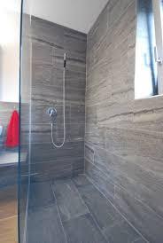 pin by hanspeter weber on blatten bathtub bathroom