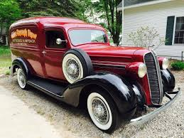 1937 Dodge Humpback Delivery Van Truck | Humpback | Pinterest ... 1937 Dodge Lc 12 Ton Streetside Classics The Nations Trusted Serious Business D5 Coupe Pickup For Sale Classiccarscom Cc1142690 For Sale1937 Humpback Mc Project4500 Trucks Truck What I Would Do To Get This Want It And If Cc1142249 Majestic Movie Star Panel Truck 22 Dodges A Plymouth Hot Rod Network Sale 2096670 Hemmings Motor News Fargo Fast Lane Classic Cars Sedan