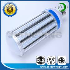 80 watt led corn bulb light 80 watt led corn bulb light suppliers
