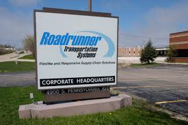 Roadrunner Transportation Systems Acquisitions | Mergr Genna Wojtowicz Account Executive Roadrunner Transportation Hq Net Lease Commercial Real Estate Top 5 Largest Trucking Companies In The Us Dawes Freight Systems Inc Shiphawk Company Profile Office Locations Coach Bus Rental Shuttle Airport Boston Commons High Tech Network Trucks On American Inrstates March 2017 Acquisitions Mergr Privacy Policy