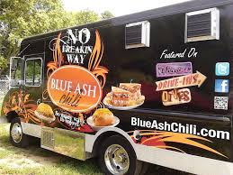 Here's The Latest Food Truck To Hit Cincinnati's Streets ... Collective Espresso Field Services Ccinnati Food Trucks Truck Event Benefits Josh Cares Wheres Your Favorite Food This Week Check List Heres The Latest To Hit Ccinnatis Streets Chamber On Twitter 16 Trucks Starting At 1130 Truck Wraps Columbus Ohio Cool Wrap Designs Brings Empanadas Aqui 41 Photos 39 Reviews Overthe Fridays Return North College Hill Street Highstreet Culture U Lucky Dawg Premier Hot Dog Vendor Betsy5alive Welcome Urban Grill Exclusive Qa With Brett Johnson From