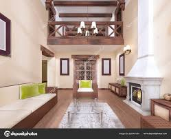 100 Interior Design High Ceilings Modern English Style Fireplace Wooden