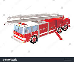 Fire Truck Ladder Hose Vector Illustration Stock Vector (Royalty ... Truck Firefighters Hose Firemen Blaze Fire Burning Building Covers Bed 90 Engine A Firetruck Stock Photos Images Alamy Hose Pipe And Truck Vector Image 1805954 Stockunlimited American Fire With Working V10 Modhubus National Reel Kids Pedal Filearp2 Zis150 Engine Tender Frontleft Viewjpg Los Angeles Department 69 An Attached Flickr Fire Truck Photo Unique Crown Wagon Filenew York City Fighter Pulling Water From
