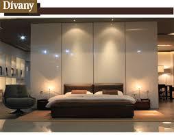 china divany neues modernes schlafzimmer möbel