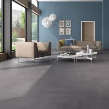 pamesa provenza black tiles floors bathrooms kitchens new stock
