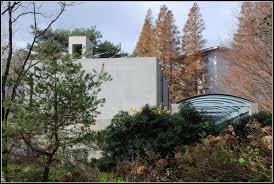 100 Mt Architects Chapel On Rokko Mountain Architectuul