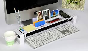 organize your desk 11 gadgets that will keep your in order
