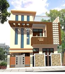 100 House Design By Architect Top 50 S In Haridwar Best Ure Firms Justdial