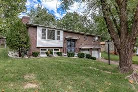 100 Homes In Kansas City Rental In Dream By Jen