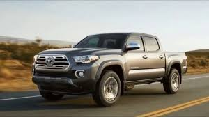 2019 Toyota Tacoma Diesel Release & Price - YouTube Well Heres What A Genuine Toyota Hilux Diesel Sells For In America Pickup Trucks Best Of 20 Toyota Tundra Def Truck Auto 2017 Review Rendered Price Specs Release Date Overview Features Europe 5 Disnctive Features Of 2019 Tacoma Diesel 13motorscom New Engine Carmodel Pinterest 2018 Titan Xd Fullsize With V8 Nissan Usa Top Speed W Lift On X Fuel Rhyoutubecom Trucks Used For Sale Northwest Fullsize Pickups Roundup The Latest News Five Models 10 Used And Cars Power Magazine