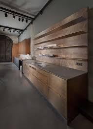 metreur cuisine name kitchen manufacture la cuisine haut de gamme sans logo