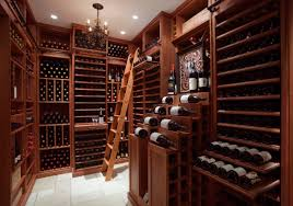 Closet Wine Cellar Ideas Vineyard Wine Cellars Texas Wine Glass Writer Design Ideas Fniture Room Building A Cellar Designs Custom Built In Traditional Storage At Home Peenmediacom The Floor Ideas 100 For Remodels Amp Charming Photos Best Idea Home Design Designing In Bedford Real Estate Katonah Homes Mt
