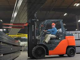 Lift Trucks Available In Tulsa | Southern Material Handling Used Forklift For Sale Scissor Lifts Boom Used Forklifts Sweepers Material Handling Equipment Utah 4000 Clark Propane Fork Lift Truck 500h40g Buy New Forklifts At Kensar We Sell Brand Linde And Baoli Lift 2012 Yale Erp040 Eastern Co Inc For Affordable Trucks Altorfer Warren Mi Sales Trucks Pallet The Pro Crane Icon Vector Image Can Also Be
