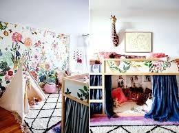 ma chambre d enfants ma chambre d enfants beau ma chambre d enfant inspiration moderne ma