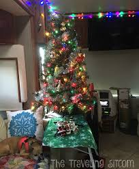 Christmas Tree Shop Call Center Middleboro Ma by Suzy Author At The Traveling Sitcom