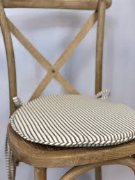 Uber Ercol Full Chair Storage Cushions Teak Home Dining ...