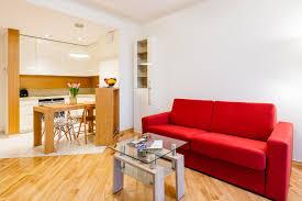 100 Warsaw Apartments WARSAW DESIGN APARTMENTS Apartment Reviews Price