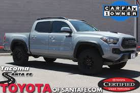 Used 2015 Toyota Tacoma Trd Pro For Sale ✓ The Amazing Toyota Used 2016 Toyota Tacoma For Sale Savannah Ga 5tfax5gnxgx058598 All The Midsize Pickup Truck Changes Since 2012 Motor Trend Related Cars Under 1000 For By Owner In Thorndale Pa Del Inc Trucks Fresh Buy Toyota Ta A Xtracab For Sale 2009 Toyota Tacoma Trd Sport Sr5 1 Owner Stk P5969a Www Six Things You Didnt Know About 2017 Pro 2014 Sport Package Navigation Like New At 2010 Sr5 44 Double Cab Georgetown Auto 2004 Miami Fl 33191 Sale Tempe Az Serving Chandler Rwd In Dallas Tx