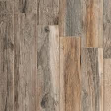 Floor And Decor Pompano Beach by Soft Ash Wood Plank Porcelain Tile Wood Planks Porcelain Tile