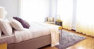 die richtige temperatur im schlafzimmer so schlafen sie