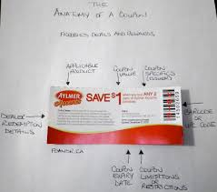 Anatomy Warehouse Coupon Code - Crazy 8 Printable Coupons ... Restaurant Coupons Near Me 2019 Fakeyourdrank Coupon Alibris New Promo Codes Di Carlos Pizza Alibris Code 1 Off Huggies Scannable Difference Between Discount And Agapea Coupons Free Shipping Verified In Dyndns 2018 Mma Warehouse Codes Allposters Avec Posters Coupon 25 Off Rico Top Promocodewatch Wchester Winter Woerland Expedia How To Get Car Insurance After Lapse Godaddy Search Shop Nhl Free Shipping Tidal Student Second City Chicago Great America Illinois