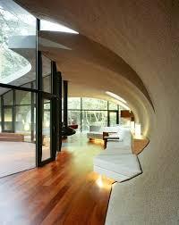 chambre hote puy du fou plante interieur ombre pour chambre hote puy du fou élégant maison