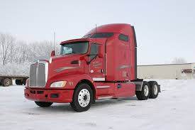Our Fleet   Mid-States Transport Sioux Falls Regional Trucking Jobs ... Beaver Dam Man Guilty Of Federal Drug Charge Regional News Drivejbhuntcom Find The Best Local Truck Driving Jobs Near You Cdl Mesilla Valley Transportation Dot Class A Company Driver Notouch 10 Best Images On Pinterest Jobs Learn About Types Trucking Alltruckjobscom Dinos Logistics Our Fleet Midstates Transport Sioux Falls Transwood Carriers And Ipdent Contractor Job Search At Fritolay Truck Driving Youtube