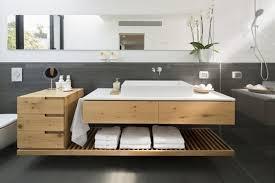 badezimmer mit holz was muss beachtet werden badezimmer