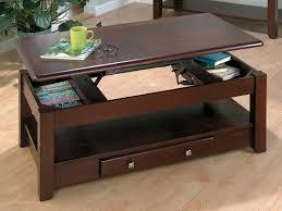 Ikea Desk Tops Uk by Living Room Dazzling Astonishing Ikea Desk Top Lovable
