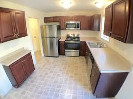 Yorktowne Cabinets Lancaster Pa by Stone Hill Townhomes Rentals Red Lion Pa Trulia