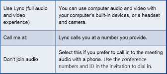 Bmcc Help Desk Contact by Ccc Meetings