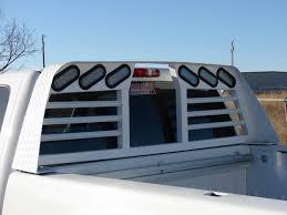 Truck Accessories :: ACIW