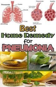 The 25 best Antibiotics for pneumonia ideas on Pinterest