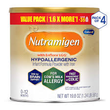 Enfamil Nutramigen Infant Formula - 19.8 Oz (Pack Of 4) - $113.70 (w/  Coupon + S&S) Campaign Enfagrow Official Flagship Store Enfamil A Soy Infant Formula Powder 730g Neupro Baby Milk 207 Ounce Pack Of 6 After Coupon And Ss 12661 Complete Formulafeeding Kit Guide Coupon Vitamin Mx Marvel Omnibus Deals Amazon Skincare Code Save 5 Off A 25 Purchase Ck Shuttle Discount Code 2019 Thrift Books Stamp App William Vale Hotel Promo Jpcycles Biotherm Canada Pools Plus Inc Hotel Codes April Cheerz Jessica How To Get More Coupons From Enfamil Riverbendhome Com