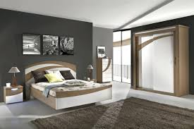 couleurs chambre couleur chambre a coucher une nouvelle dacco pour la chambre couleur