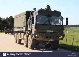 British Army MAN Cargo Truck 8x8 Stock Photo, Royalty Free Image ... Military Truck Trailer Covers Breton Industries The 5 Ton In Lebanon 1 M54 In The Middle East Ton Military Cargo Truck 20 Ft Flat Bed 1990 M927a2 Cargo Am General 2009 Rebuild M925a2 Ton Military 6 X Truck With Winch Midwest Bmy M923a2 6x6 Equipment Heavy Expanded Mobility Tactical Wikipedia Model M35a2 T52 Anaheim 2016 Vehicle Leasing Film Fleet