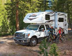 2017 | TRUCK CAMPERS Short Bed Camper The Best Of 2018 20 For Dodge Ram 1500 Trends Palomino Ss600 Truck Camper On Toyota Tacoma Short Bed Camping In Diy Diesel Truck One Mans Story Interesting Ideas Guys Slidein Project January 2013 Bike Stuff Ez Lite Campers Cabover Pickup 8 Steps Lance 850 Our Smallest Long Isnt 650 Half Ton Owners Rejoice Sale