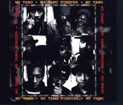 Inspectah Deck Triumph Best Verse by The Triumphant Album Of My Youth U2014 U201cwu Tang Forever U201d At 20