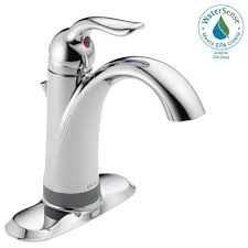 Delta Faucet Rp330 Aerator For by Bathroom Faucet Filter Cintinel Com