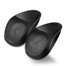 MP3 Moana Microphone