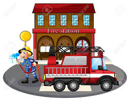Fire Trucks Clip Art &BG23 – Advancedmassagebysara Fire Truck Cartoon Clip Art Vector Stock Royalty Free Clipart 1120527 Illustration By Graphics Rf Clipart Ambulance Pencil And In Color Fire Truck Luxury Of Png Letter Master Santa On A Panda Images With Pendujattme Driver Encode To Base64 San Francisco Black And White Btteme 1332315 Bnp Design Studio Amazing Firetruck 3 B Image Silhouette Clipartcow 11 Best Dalmatian Engine Cdr