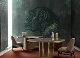 Wallpaper Table Bq 190793